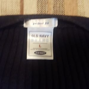 GAP Sweaters - 2 v-neck sweaters GAP and Old Navy